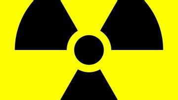 Radiation and its effects essay